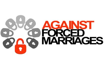 Against Forced Marriages