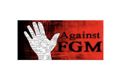 Against FGM