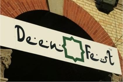 Deen Fest