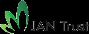 JAN Trust