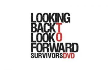 Survivors Tour & DVD