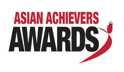 Asian Achievement Awards 2014