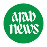 Sajda Mughal comments in Arab News