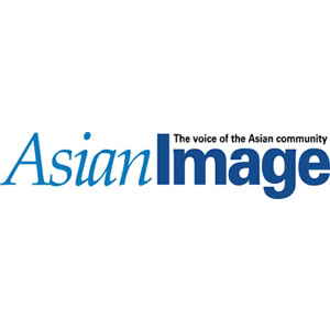 Asian Image - JAN Trust
