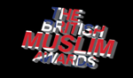British Muslim Awards 2013