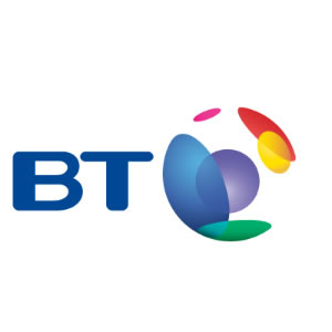 BT - JAN Trust