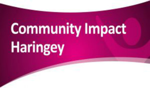Haringey Community Impact Awards
