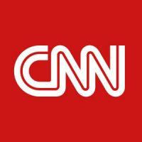 CEO Sajda Mughal on CNN