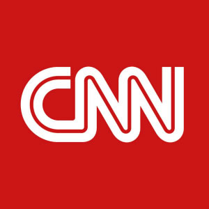 CNN - JAN Trust