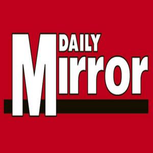 The Mirror - JAN Trust