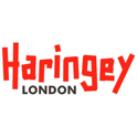Haringey Council 2010