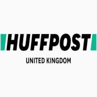CEO writes for The Huffington Post