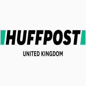 JAN Trust - The Huffington Post