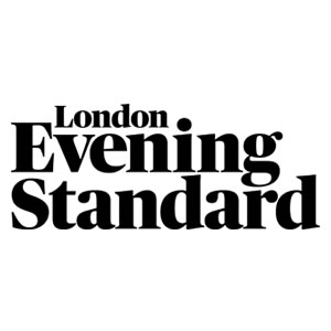 Evening Standard's 'Top  1000 Most Influential Londoners – Campaigners'