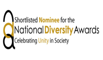 National Diversity Awards 2012
