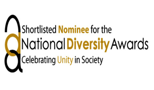 National Diversity Awards 2015