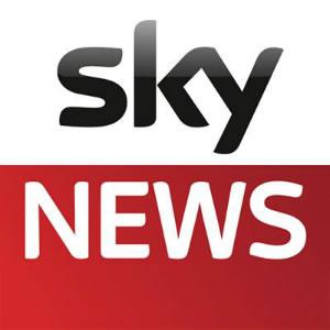 Sky News - JAN Trust