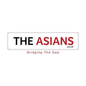 The Asians - JAN Trust