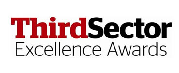 Third Sector Excellence Awards 2013
