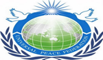 Universal Peace Federation and the Interreligious and International Federation for World Peace 2009