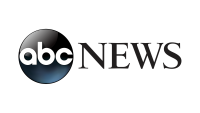 CEO features on ABC News