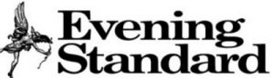 Evening Standard - JAN Trust