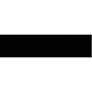 JAN Trust - Metro