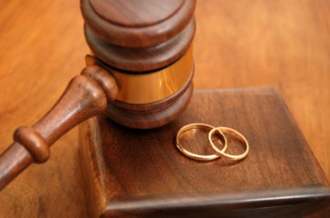 Forced Marriage Survey and the Law