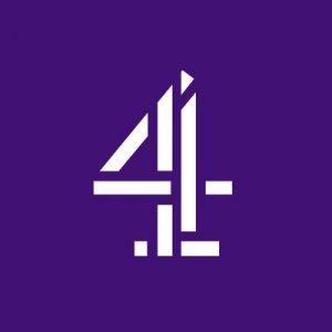 Channel 4 News - JAN Trust