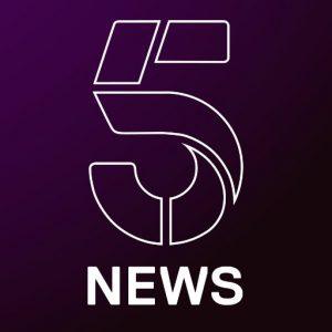 Channel 5 News - JAN Trust