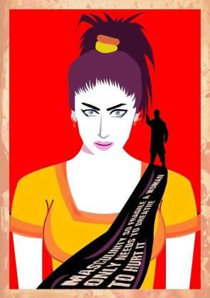 artwork-by-raheem-yar-khan