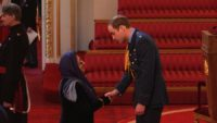 JAN Trust founder Rafaat Mughal awarded OBE
