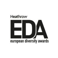 European Diversity Awards
