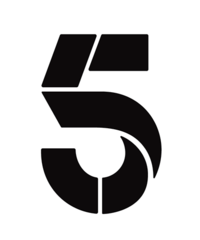 Sajda Mughal on Channel Five