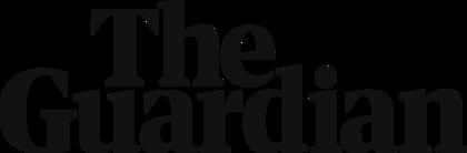 Sajda Mughal featured in Guardian Outspoken series